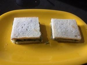 IMG_7037-300x225 Potato Green Chutney Sandwich