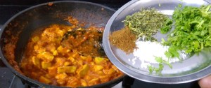 IMG_7062-300x126 Cashew Guava Gravy/Amroot Kaju Masala
