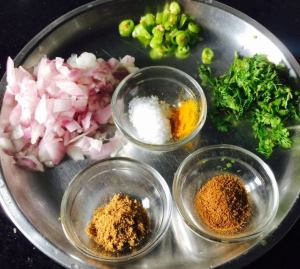 IMG_7088-300x269 Mumbai Aloo Masala Sandwich