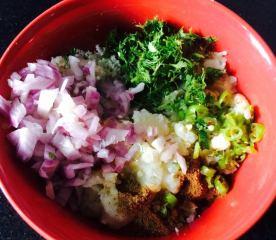 IMG_7089-300x261 Mumbai Aloo Masala Sandwich