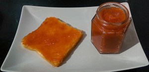 IMG_7280-300x146 Guava Jam / Guava Jelly