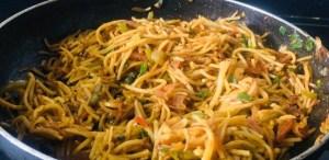 IMG_7348-300x146 Vegetable Hakka Noodle