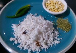 IMG_7359-1-300x211 White Egg Korma/Muttai Korma