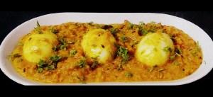 IMG_7364-1-300x137 White Egg Korma/Muttai Korma