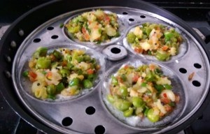 IMG_7581-300x192 Vegetable Stuffed Idli