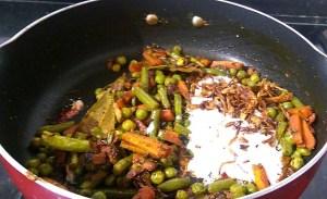IMG_7713-300x183 Instant Vegetable Biriyani