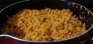 IMG_7783-300x142 Schezwan Fried Rice