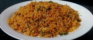 IMG_7785-300x131 Schezwan Fried Rice