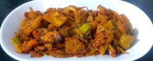 IMG_7911-300x121 Stir Fried Sweet Potato
