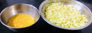 BHQX0258-300x109 Water Melon Rind Poriyal