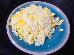 IMG_8049-300x225 Egg Kheema