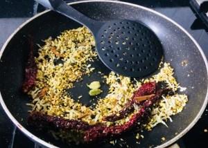 IMG_8165-300x214 Chettinad Egg Curry (Gravy)