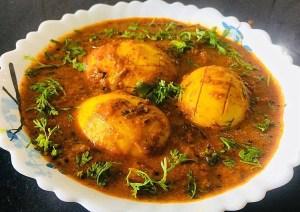 IMG_8183-300x212 Chettinad Egg Curry (Gravy)