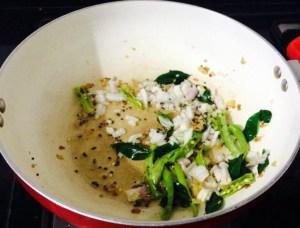 IMG_8191-300x228 Vegetable Chick Pea Flour Sambar (Soup)