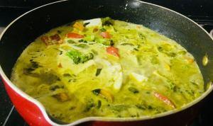 CNMM8152-300x178 Thai Green Curry