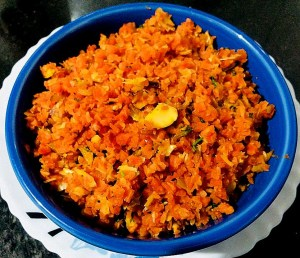 EVKY1138-300x258 Paleo Carrot Rice