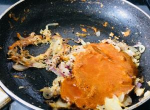 FZMH9320-300x219 Dim Kosha (Bengali Egg Curry)