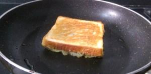 HFBN0624-300x147 Rava Toast/Semolina Toast