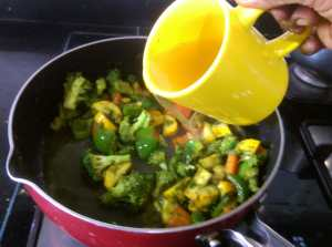 JVKM3745-300x223 Thai Green Curry