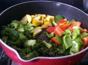 LMCX7670-300x223 Thai Green Curry