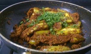 ORDC6533-300x181 Brinjal Fry/Andhra Vankaya Vepudu