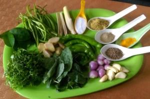 PSUX9306-300x198 Thai Green Curry Paste