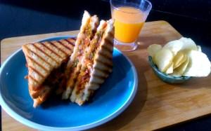 PTZZ6724-300x187 Schezwan Grilled Sandwich
