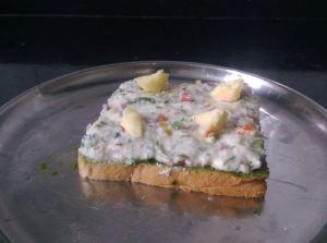 QDNC5163-300x223 Rava Toast/Semolina Toast