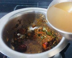 UWDO9811-300x241 Milagu Rasam / Pepper Rasam / Pepper Soup