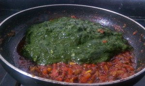 VIFH4891-300x178 Mustard Leaf Gravy with Indian Corn Flat Bread/Makki Ki Roti and Sarson ka Saag