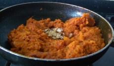 ADEW3888-300x173 Indian Gooseberry (Amla) Pickle In Puree Form /Nellikai Thokku/Amla Ki Achar