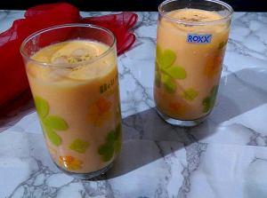 FVVW9286-300x223 Musk Melon Milk Shake/Kharbuja Milk Shake