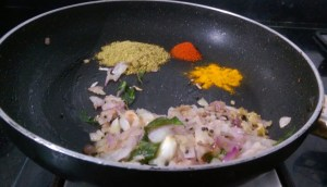 GDQX7683-300x172 Kerala Raw Banana Pepper Fry