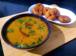 GQQP3111-300x223 Tiffin Sambar (Restaurant Style)