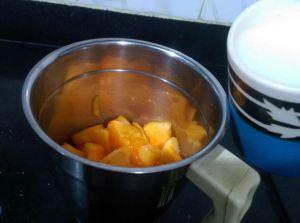 IJRL8358-300x223 Musk Melon Milk Shake/Kharbuja Milk Shake