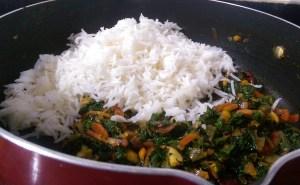 KCWM5814-300x185 Winter Greens Rice