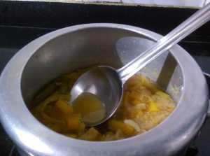 MHAH7157-300x223 Tiffin Sambar (Restaurant Style)