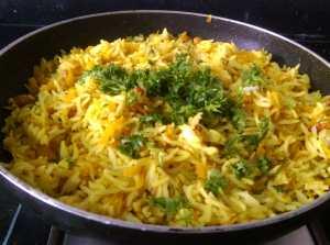 PYDO9198-300x223 Indian Gooseberry (Amla) Rice/Nellikai Sadam