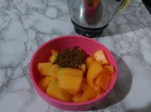 VSUS4771-300x223 Musk Melon Juice/Kharbuja Juice