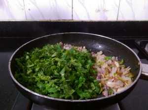 CVND3110-300x223 Radish Greens Stir Fry