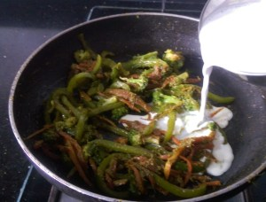 CYBY1963-300x228 Thai Green Curry Pasta