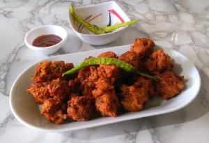 EGNP9770-300x205 Onion Bonda/Vengaya Bonda
