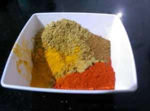 LAPL2523-300x223 Purple Yam Gravy/ Ratalu Tomato Gravy/Ratalu Kilangu Gravy