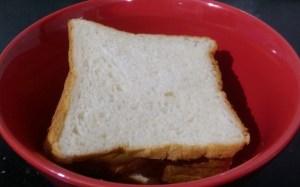 OONM3883-1-300x187 Bread Vada