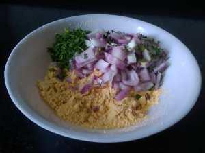 OULE3267-300x223 Onion Bonda/Vengaya Bonda