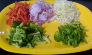 VSCA7812-300x182 Stir Fried Mixed Vegetable/Stir Fried Vegetable Salad