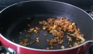 XWZM6297-300x174 Burnt Chilli Rice
