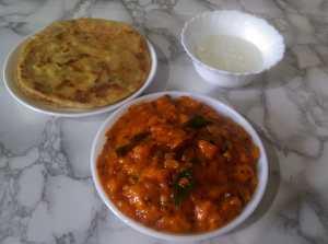 KDYU7213-300x223 Mambazha Pachadi/Ripe Mango Curry