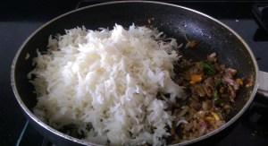 NSHO1637-2-300x163 Instant Pepper Pilau/Milagu Sadam