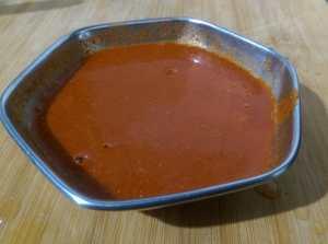 XOOU2413-300x223 Masala Pav (Mumbai Street Food)